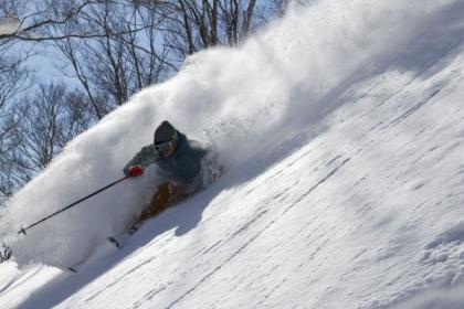 この冬は楽天ポイントを使ってスキー&スノボに行こう!
