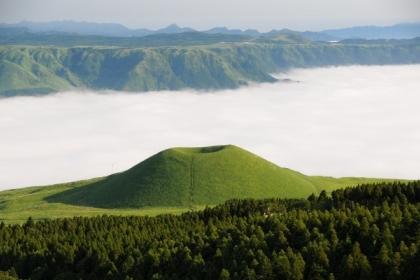 家族で熊本に来たらカドリードミニオンへ行ってみよう!