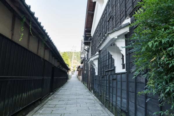 大正ロマンあふれる日本大正村を紹介!歴史が残る建物の魅力