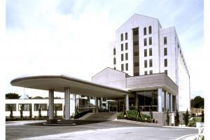 ホテルノースイング